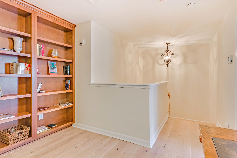 Dunes West Homes For Sale - 101 Fresh Meadow, Mount Pleasant, SC - 5