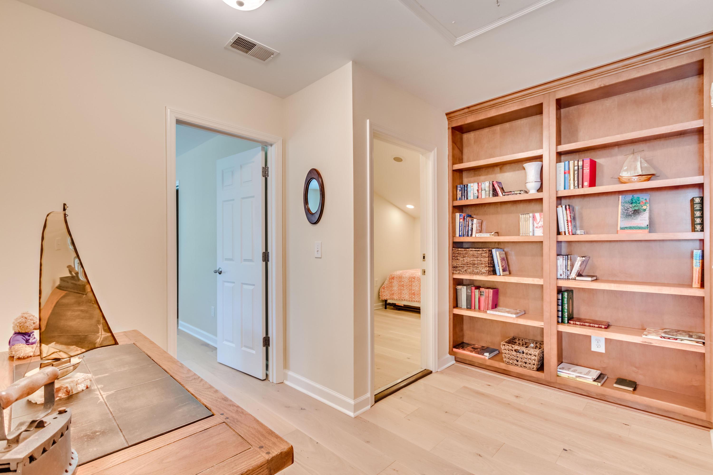 Dunes West Homes For Sale - 101 Fresh Meadow, Mount Pleasant, SC - 3