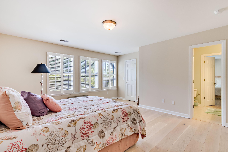Dunes West Homes For Sale - 101 Fresh Meadow, Mount Pleasant, SC - 4