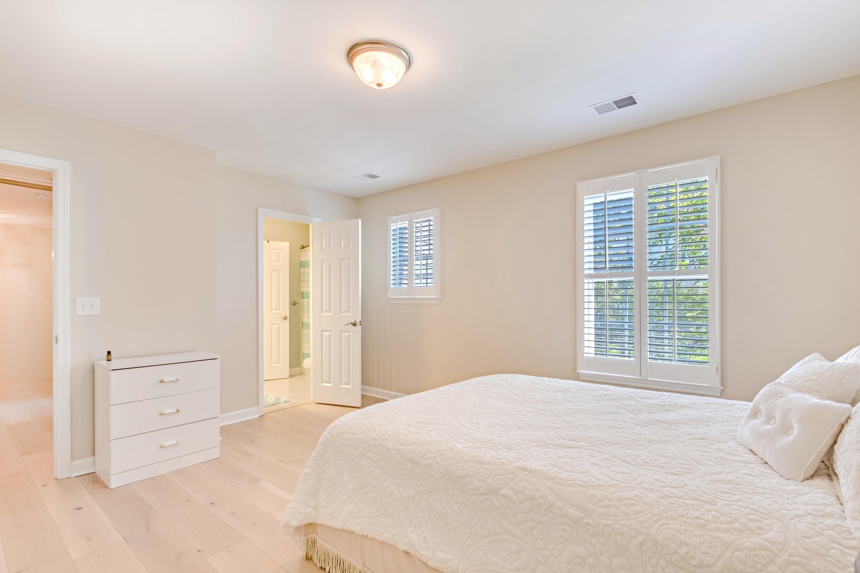 Dunes West Homes For Sale - 101 Fresh Meadow, Mount Pleasant, SC - 1