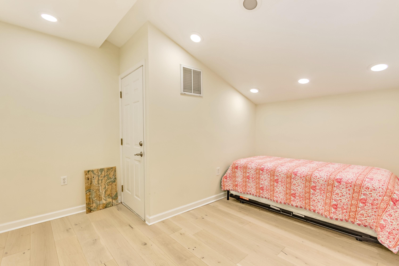 Dunes West Homes For Sale - 101 Fresh Meadow, Mount Pleasant, SC - 0