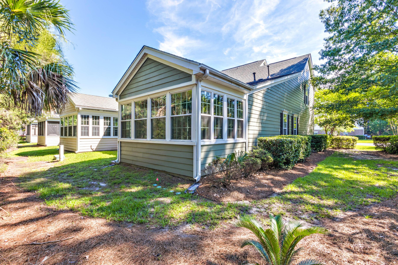 Dunes West Homes For Sale - 101 Fresh Meadow, Mount Pleasant, SC - 25