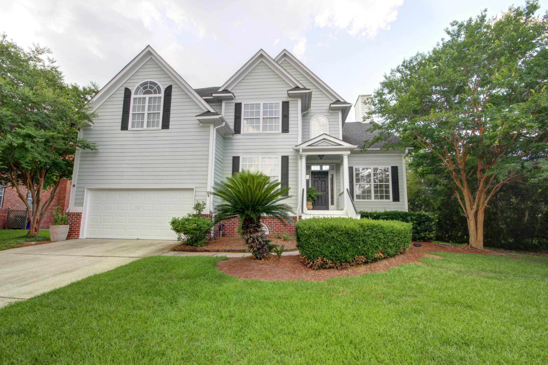 Charleston Address - MLS Number: 19019517
