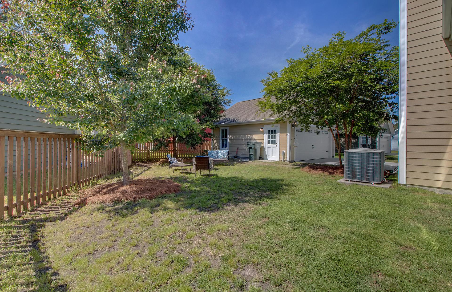 Boltons Landing Homes For Sale - 1749 Batten, Charleston, SC - 27