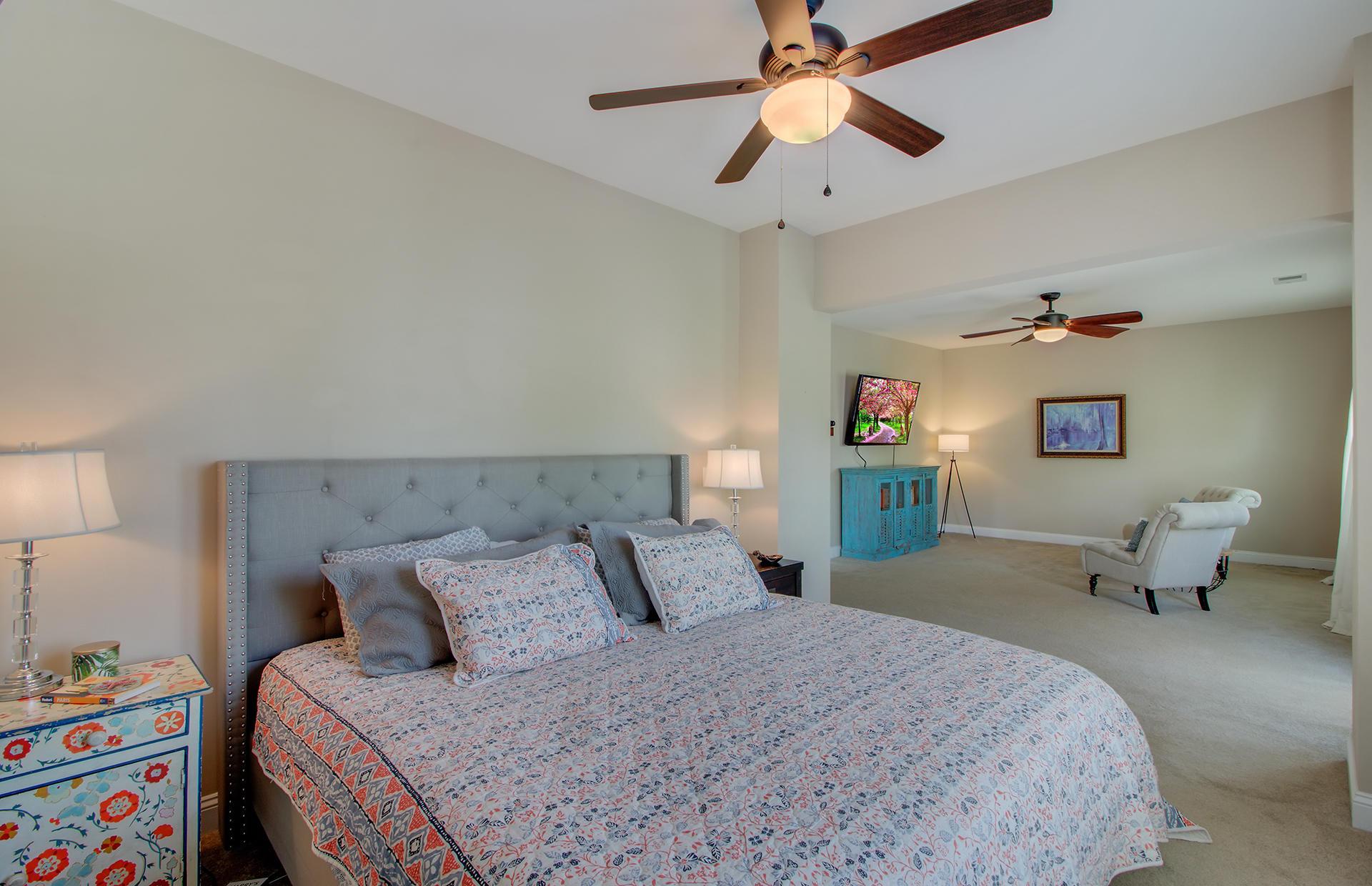Boltons Landing Homes For Sale - 1749 Batten, Charleston, SC - 4