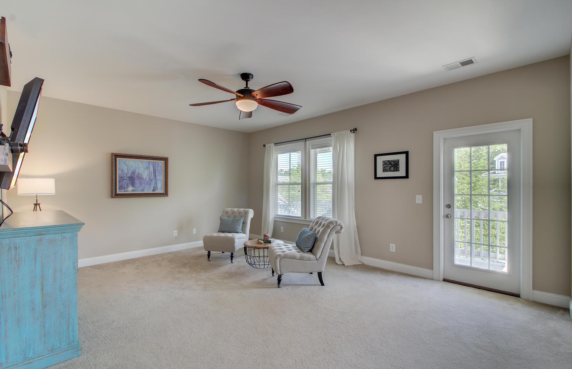 Boltons Landing Homes For Sale - 1749 Batten, Charleston, SC - 3