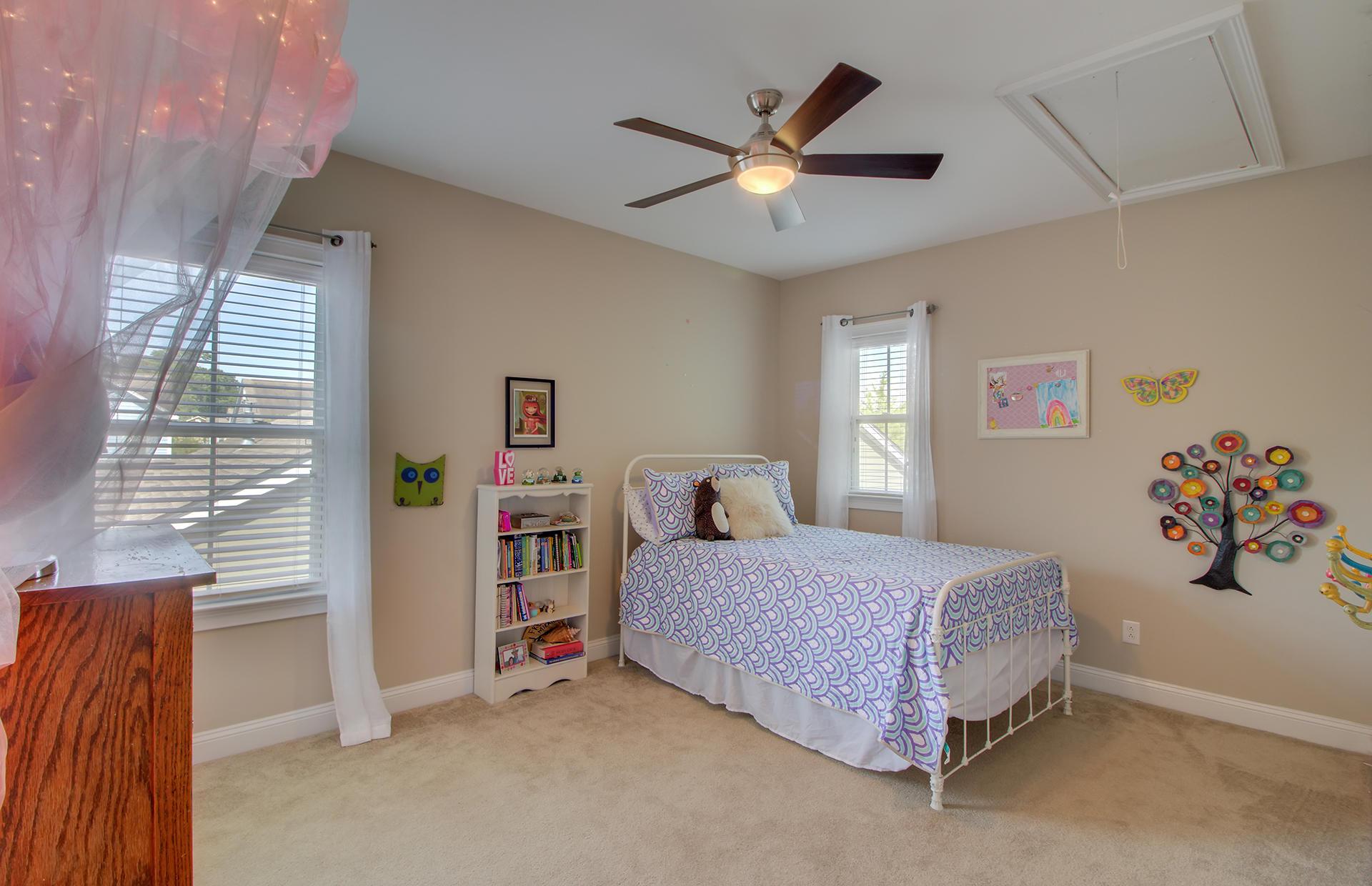 Boltons Landing Homes For Sale - 1749 Batten, Charleston, SC - 28
