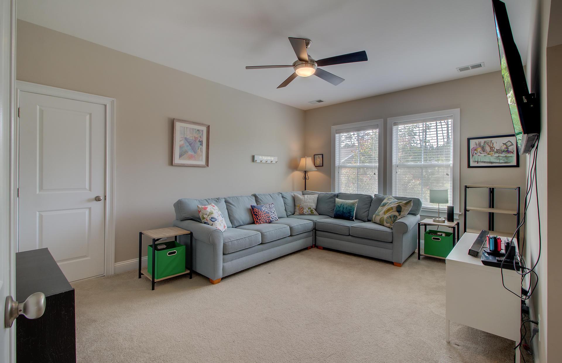 Boltons Landing Homes For Sale - 1749 Batten, Charleston, SC - 29