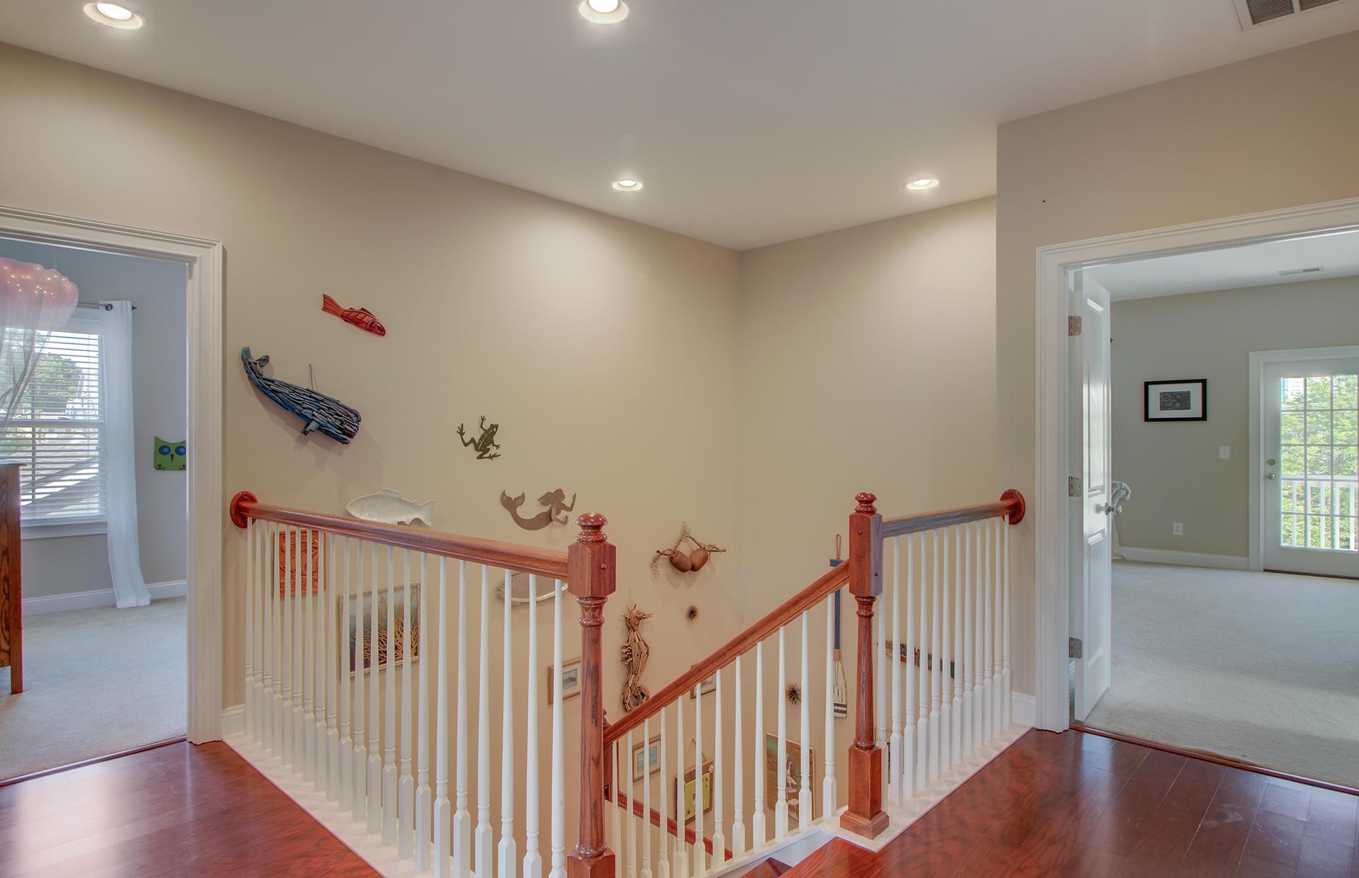 Boltons Landing Homes For Sale - 1749 Batten, Charleston, SC - 0