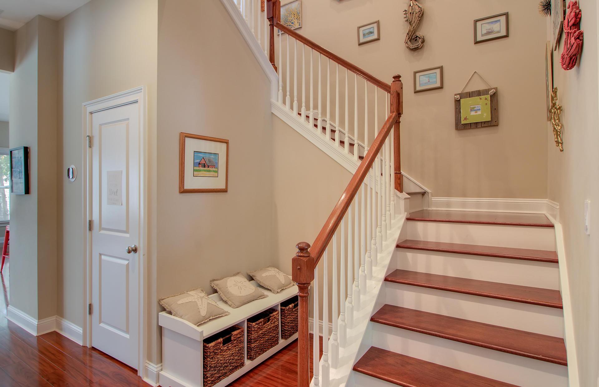 Boltons Landing Homes For Sale - 1749 Batten, Charleston, SC - 6