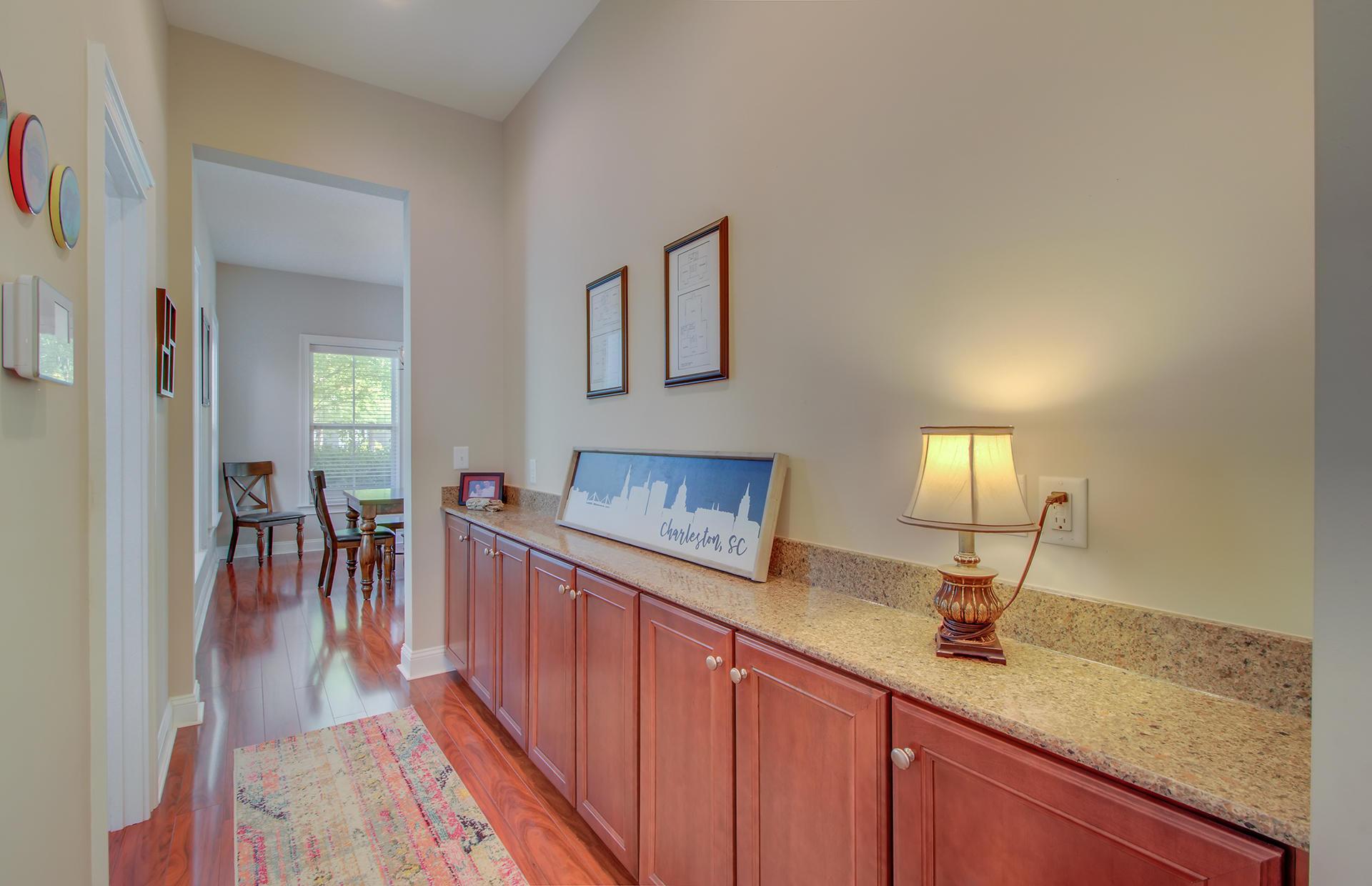 Boltons Landing Homes For Sale - 1749 Batten, Charleston, SC - 9