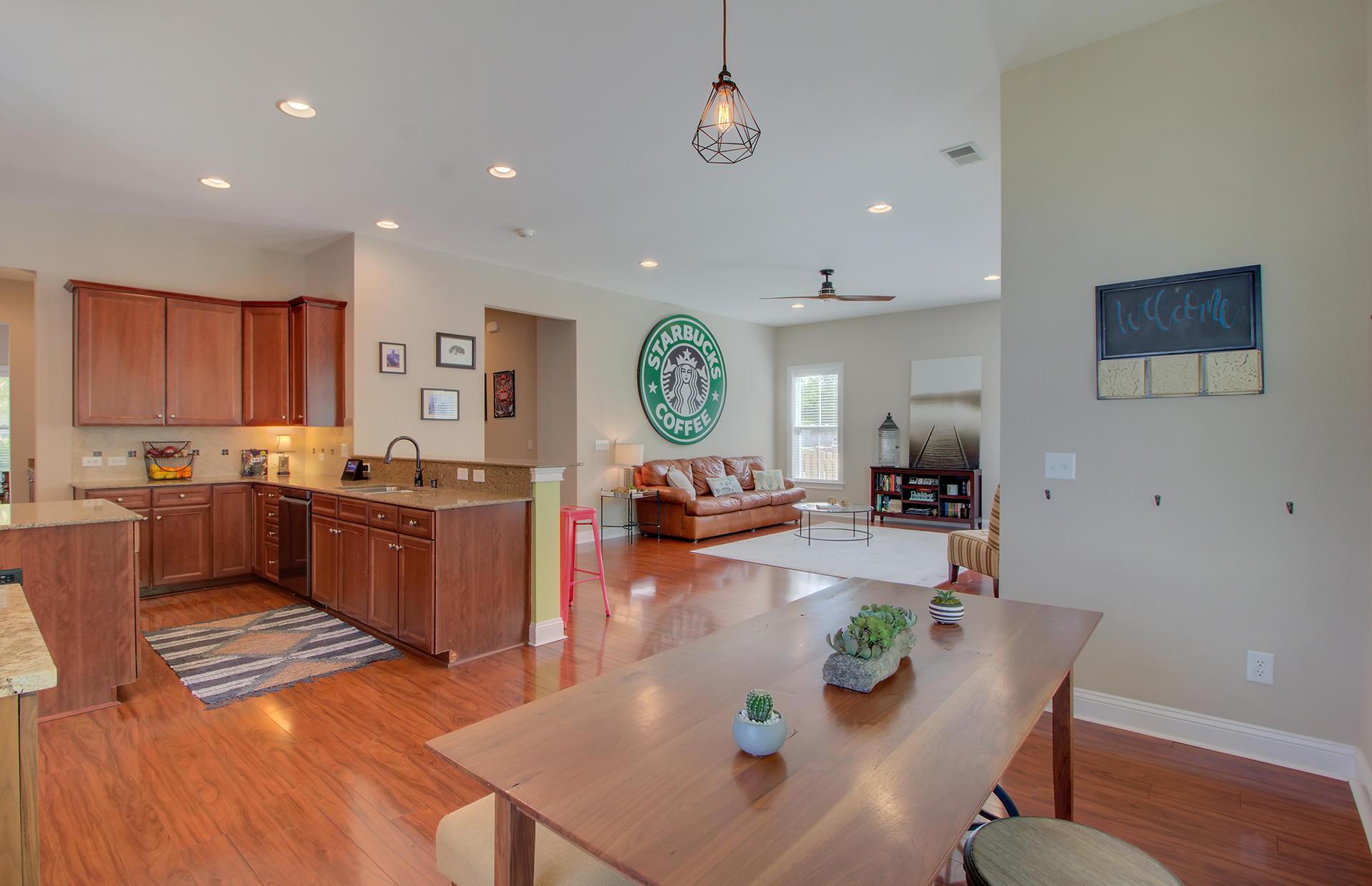 Boltons Landing Homes For Sale - 1749 Batten, Charleston, SC - 13