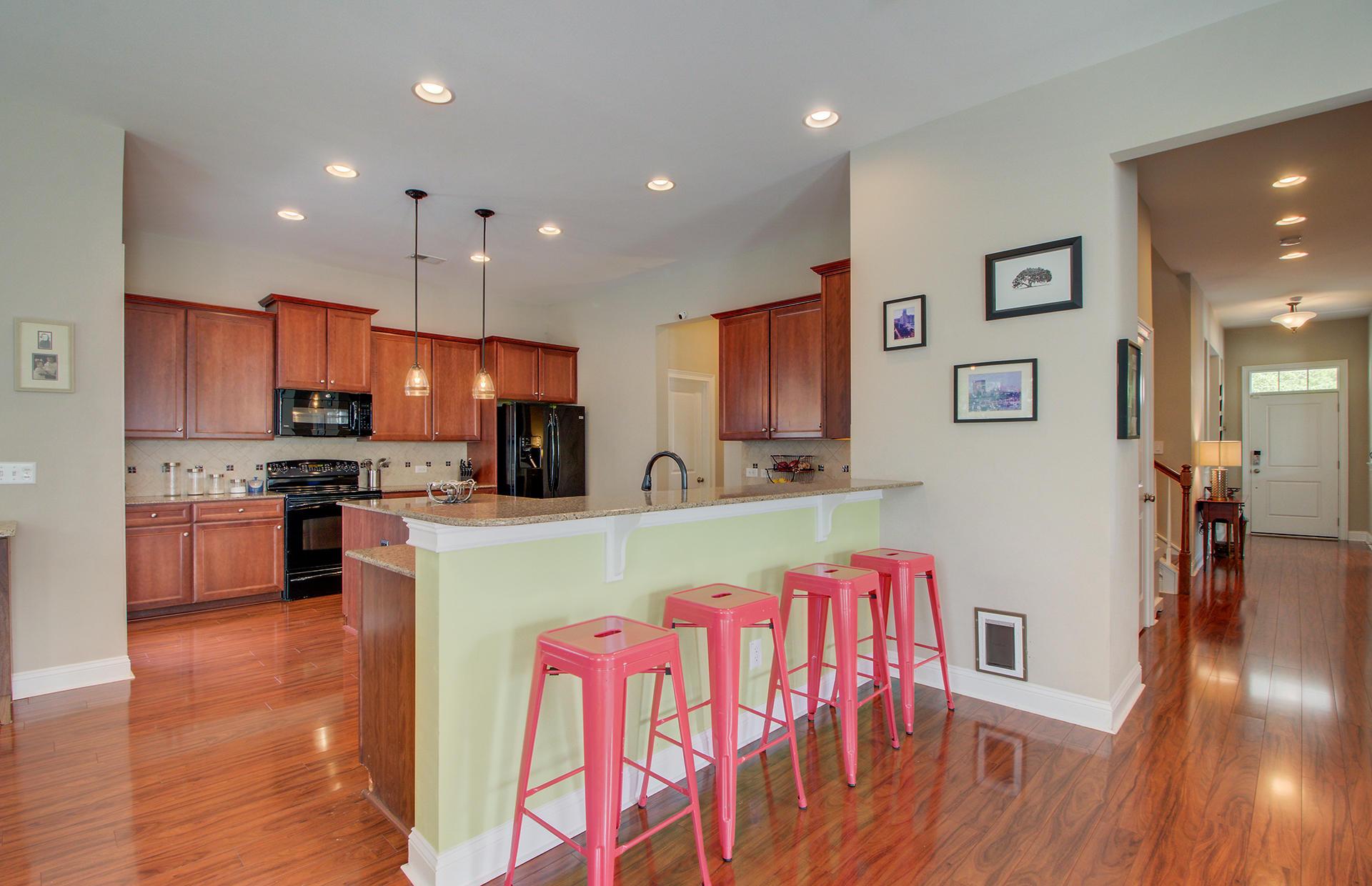 Boltons Landing Homes For Sale - 1749 Batten, Charleston, SC - 8