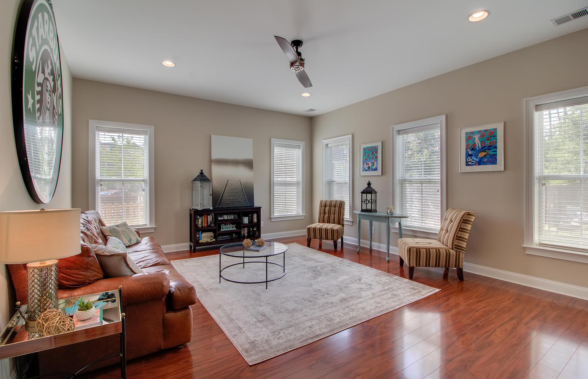 Boltons Landing Homes For Sale - 1749 Batten, Charleston, SC - 14
