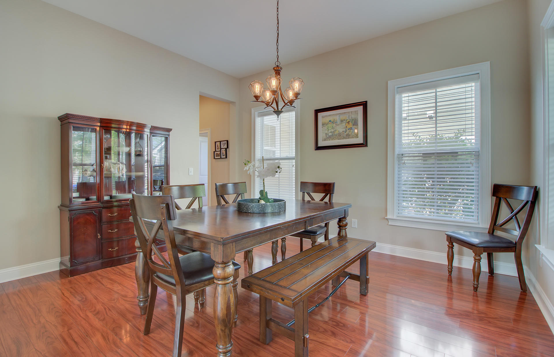Boltons Landing Homes For Sale - 1749 Batten, Charleston, SC - 15