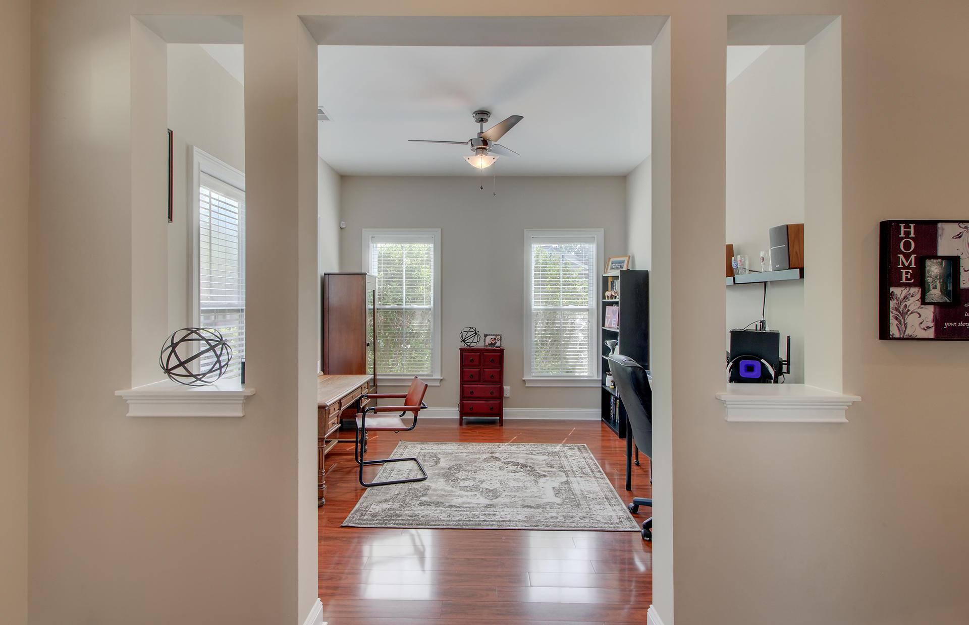 Boltons Landing Homes For Sale - 1749 Batten, Charleston, SC - 16