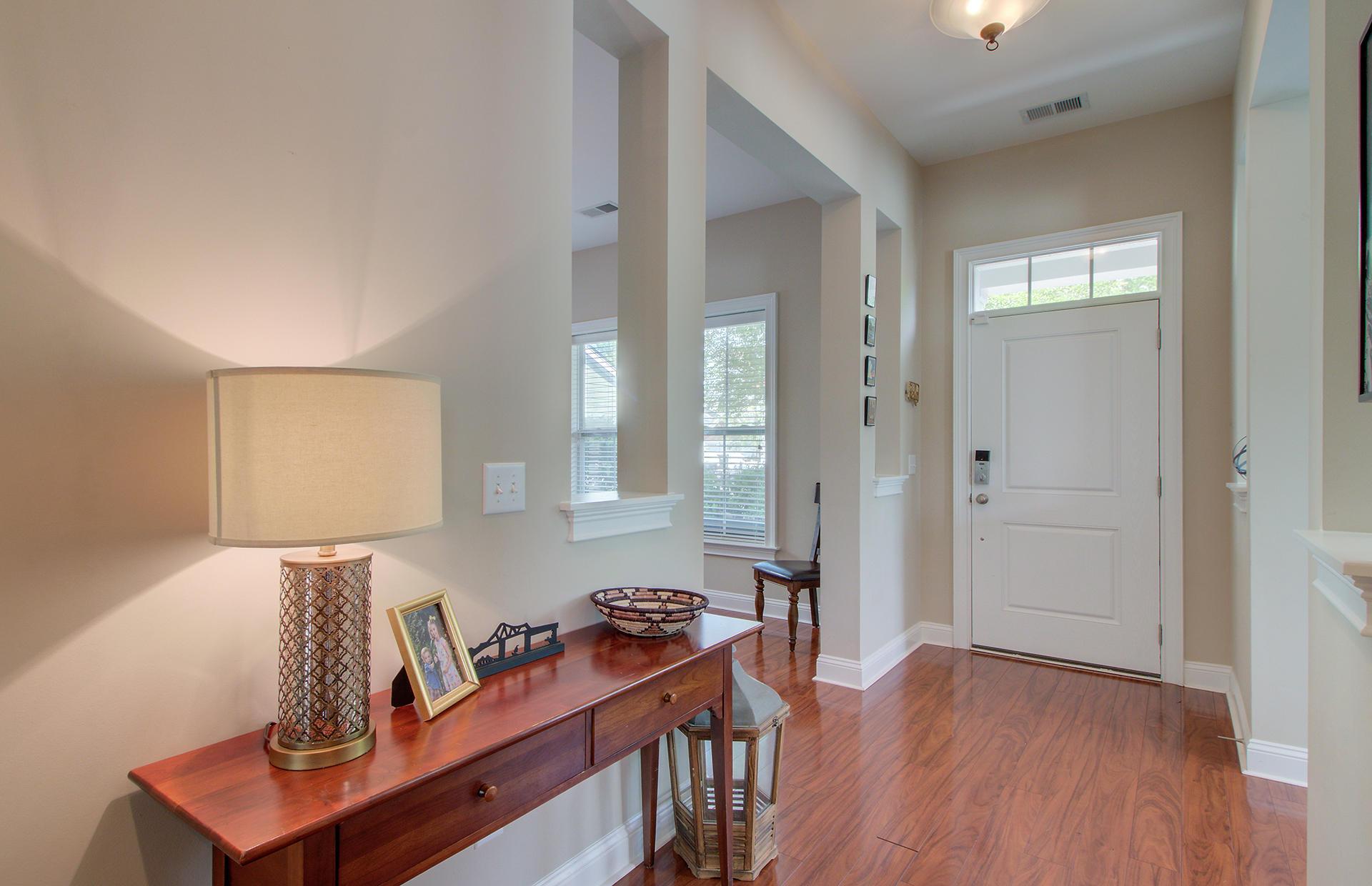 Boltons Landing Homes For Sale - 1749 Batten, Charleston, SC - 20