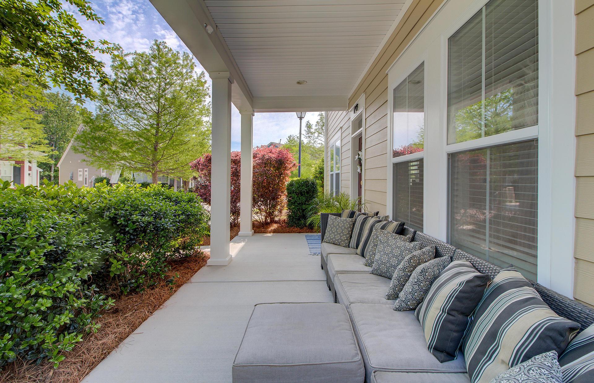 Boltons Landing Homes For Sale - 1749 Batten, Charleston, SC - 21