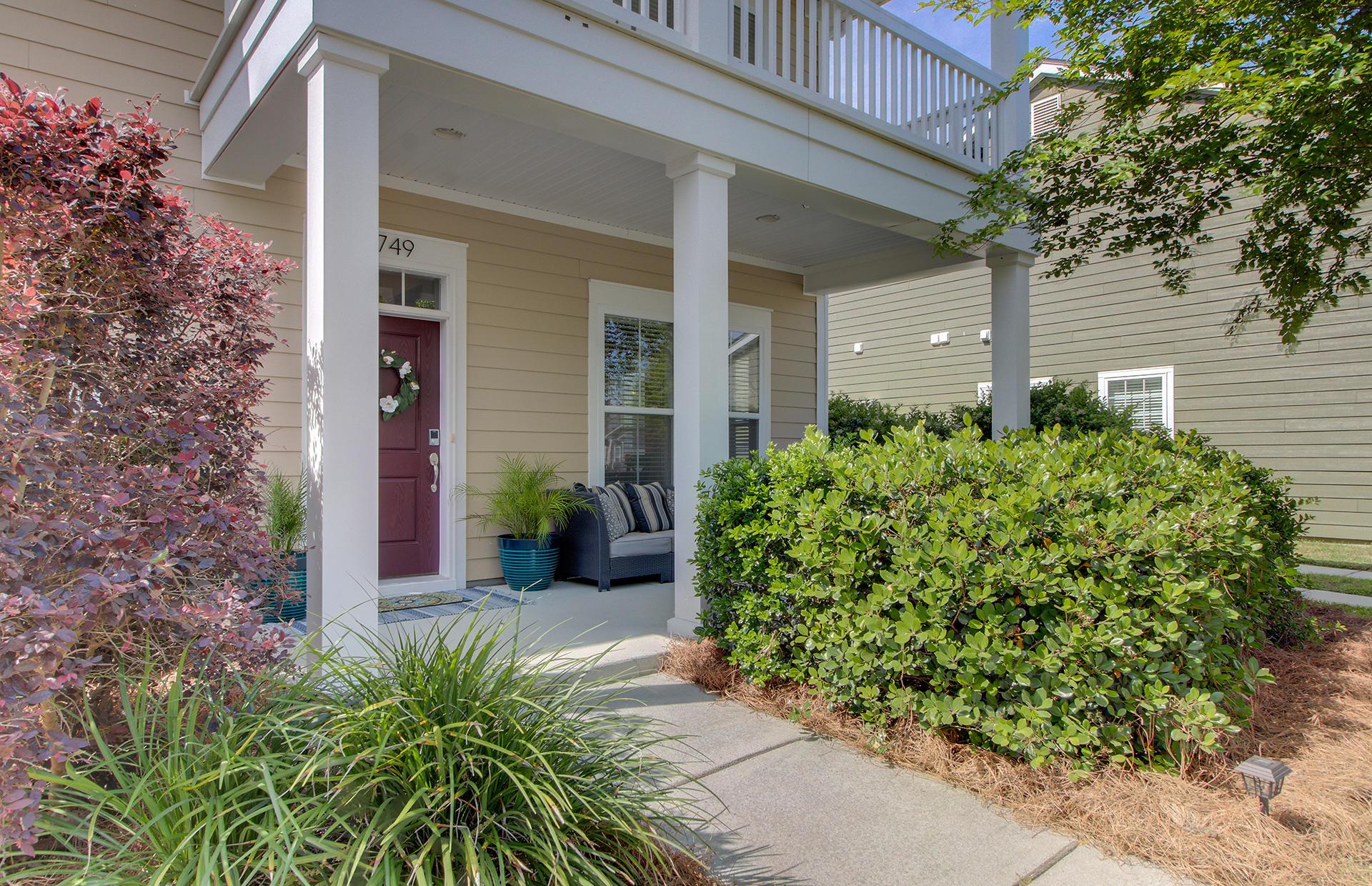 Boltons Landing Homes For Sale - 1749 Batten, Charleston, SC - 11