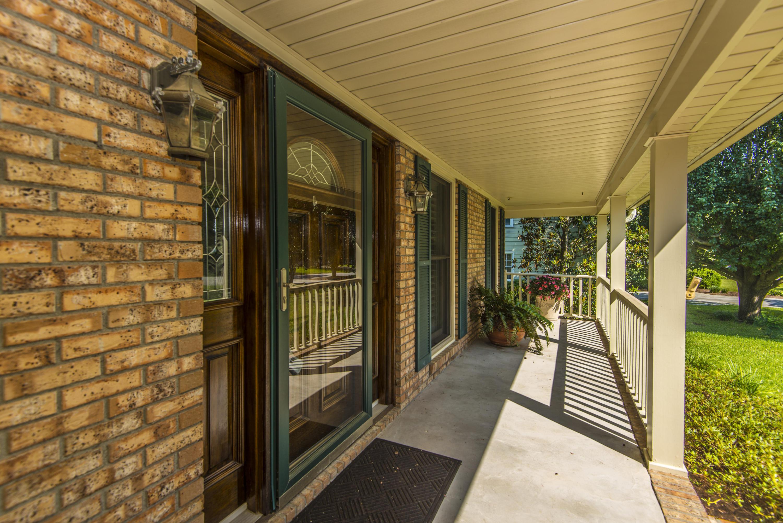 Ashley Hall Plantation Homes For Sale - 1918 Ashley Hall, Charleston, SC - 59