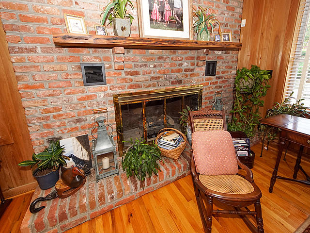 Historic District Homes For Sale - 518 2nd South, Summerville, SC - 63