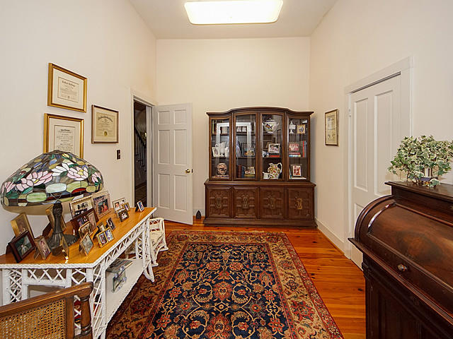 Historic District Homes For Sale - 518 2nd South, Summerville, SC - 59