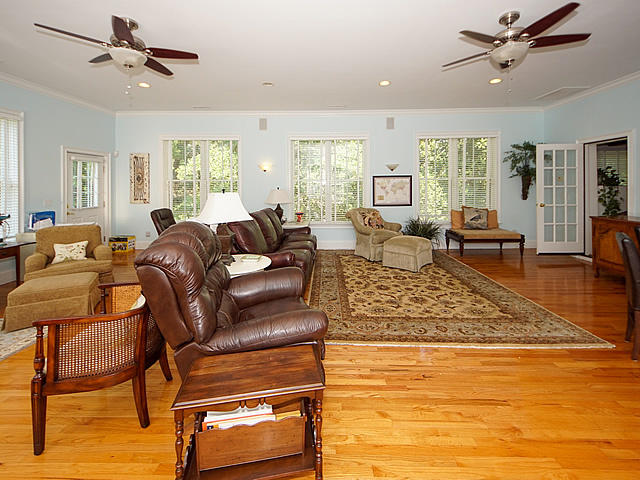 Historic District Homes For Sale - 518 2nd South, Summerville, SC - 49