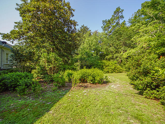 Historic District Homes For Sale - 518 2nd South, Summerville, SC - 14