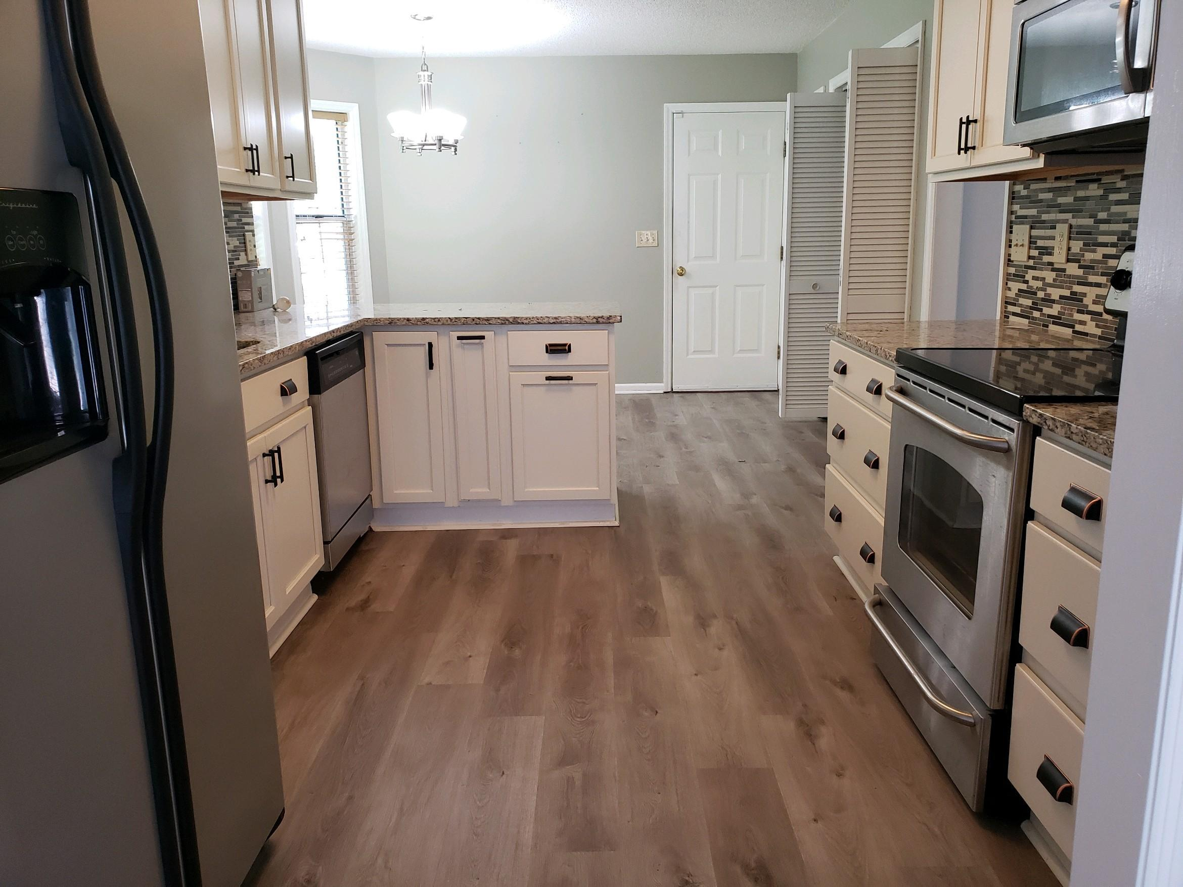 Coopers Pointe Homes For Sale - 1583 Hatteras Sound, Mount Pleasant, SC - 20