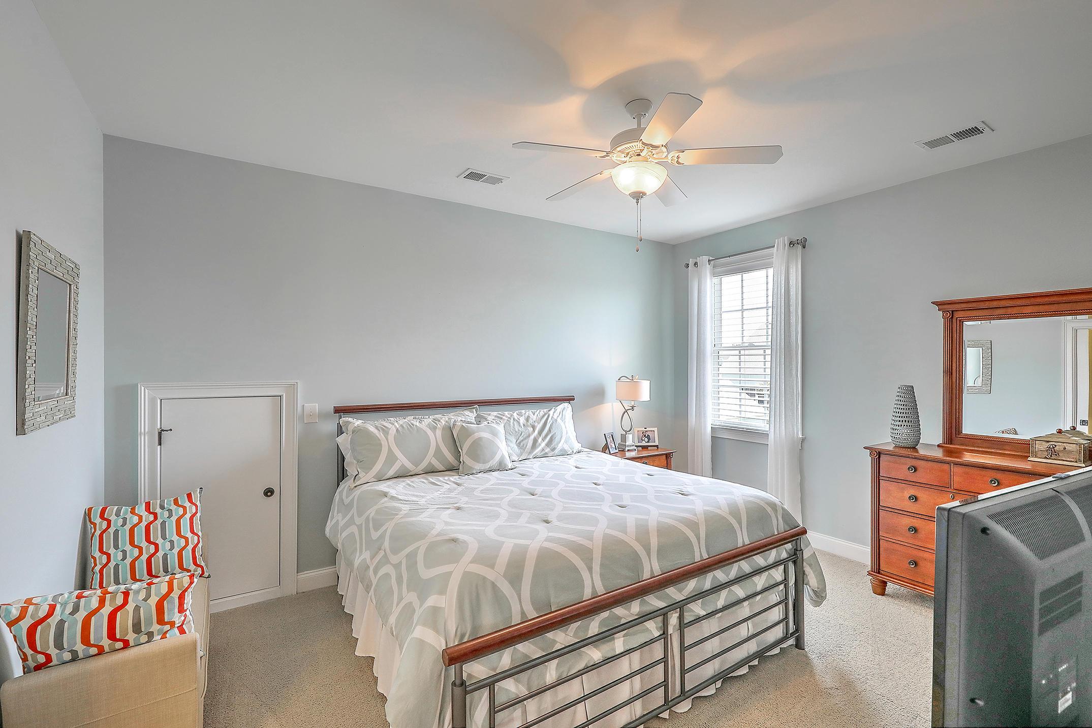 Charleston Address - MLS Number: 19019549