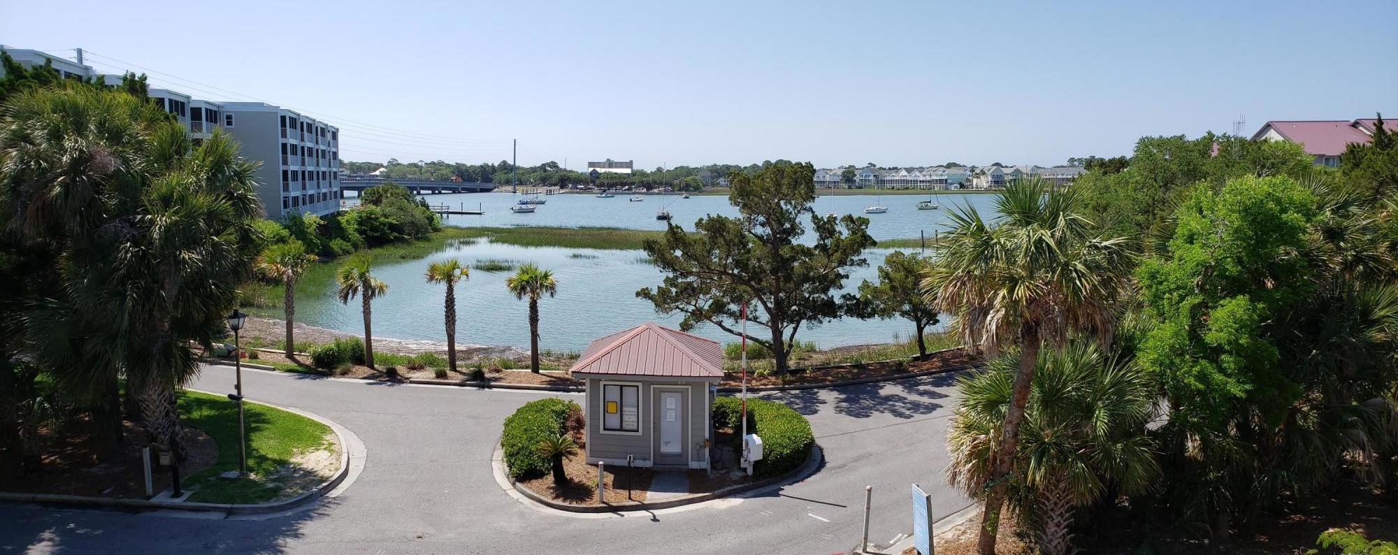 Mariners Cay Homes For Sale - 16 Mariners Cay, Folly Beach, SC - 3
