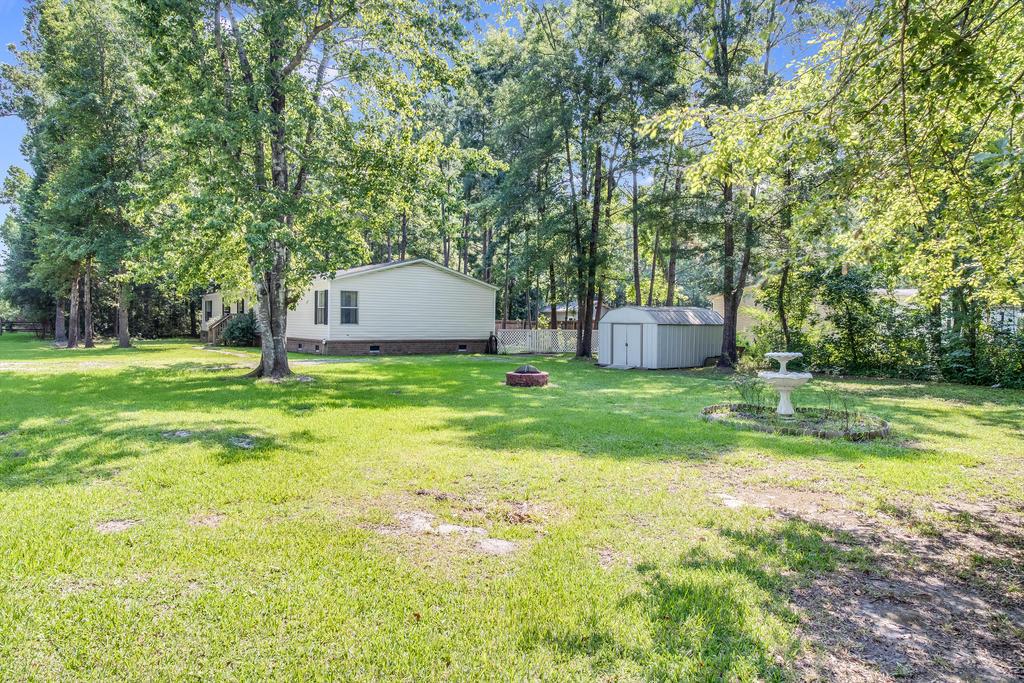 Pinehill Acres Homes For Sale - 205 Cady, Summerville, SC - 17