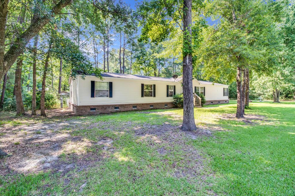 Pinehill Acres Homes For Sale - 205 Cady, Summerville, SC - 18