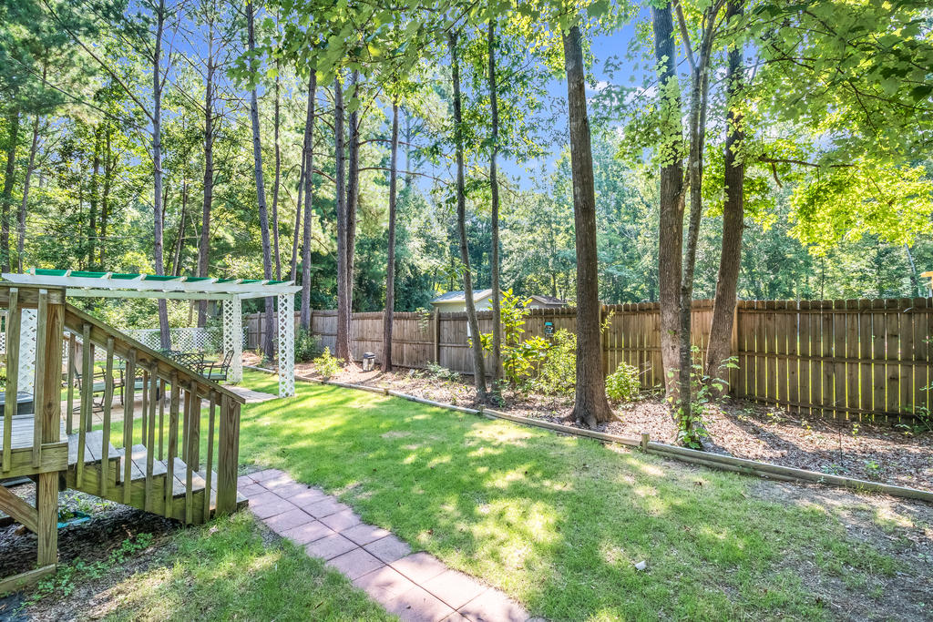 Pinehill Acres Homes For Sale - 205 Cady, Summerville, SC - 20