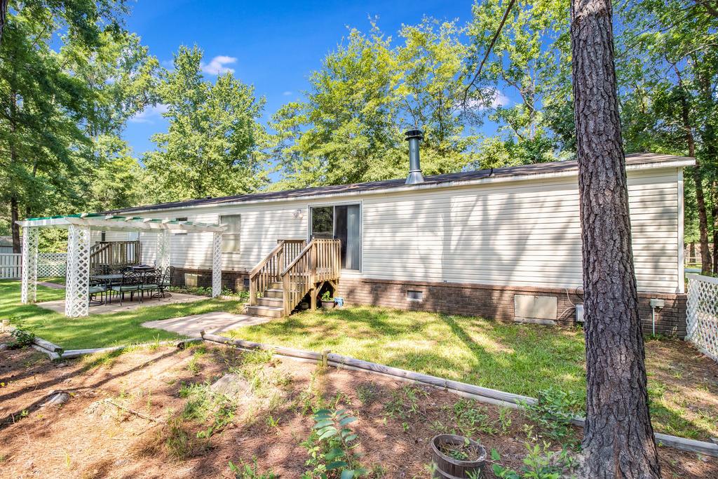 Pinehill Acres Homes For Sale - 205 Cady, Summerville, SC - 21