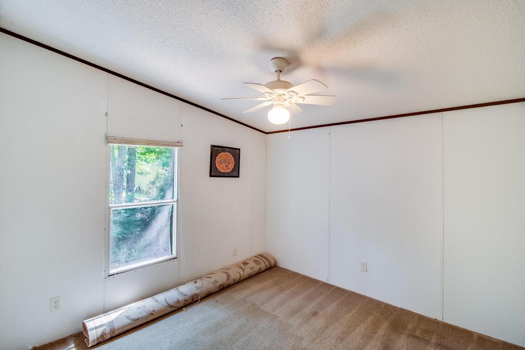 Pinehill Acres Homes For Sale - 205 Cady, Summerville, SC - 28