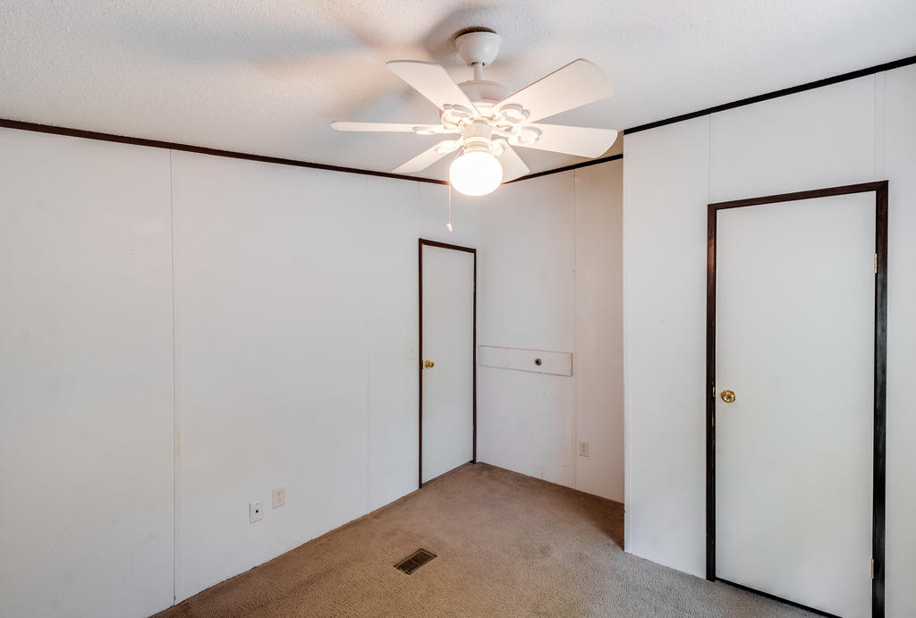 Pinehill Acres Homes For Sale - 205 Cady, Summerville, SC - 27