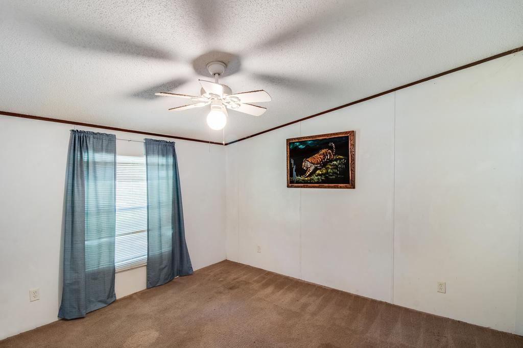 Pinehill Acres Homes For Sale - 205 Cady, Summerville, SC - 30