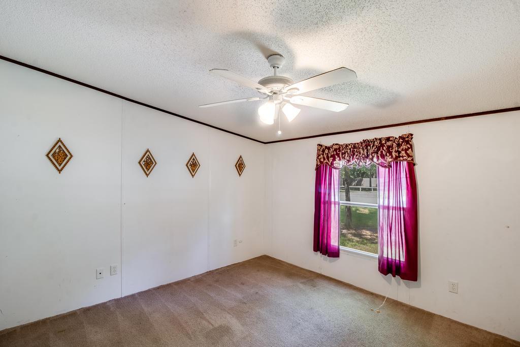 Pinehill Acres Homes For Sale - 205 Cady, Summerville, SC - 24