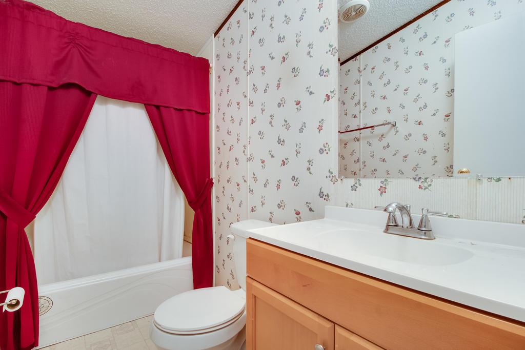Pinehill Acres Homes For Sale - 205 Cady, Summerville, SC - 26