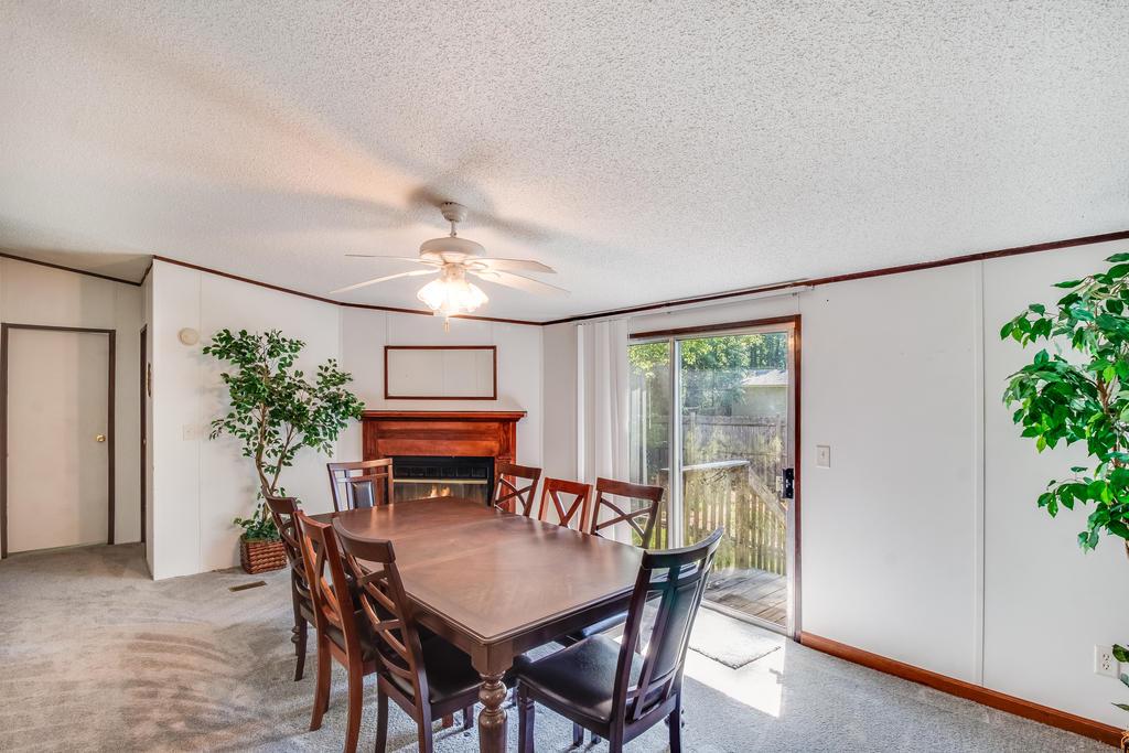 Pinehill Acres Homes For Sale - 205 Cady, Summerville, SC - 3