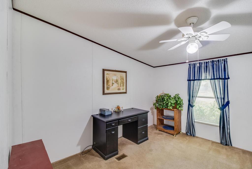 Pinehill Acres Homes For Sale - 205 Cady, Summerville, SC - 1