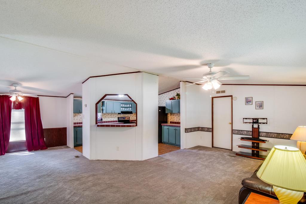 Pinehill Acres Homes For Sale - 205 Cady, Summerville, SC - 14