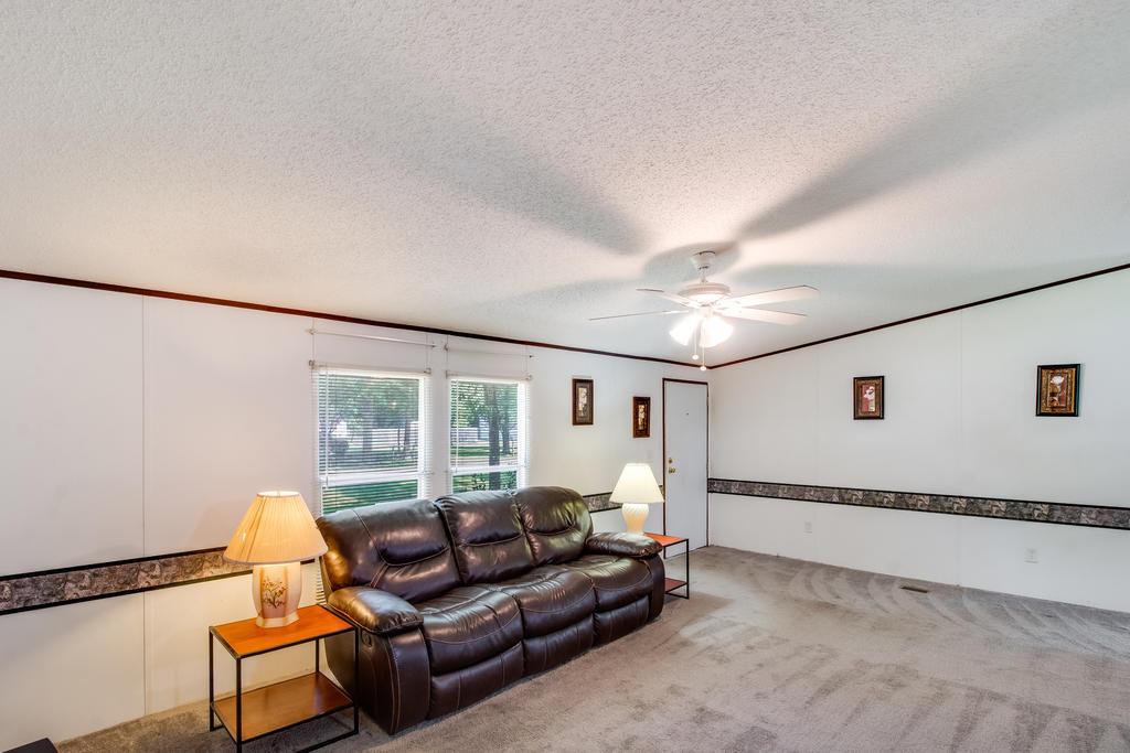 Pinehill Acres Homes For Sale - 205 Cady, Summerville, SC - 15