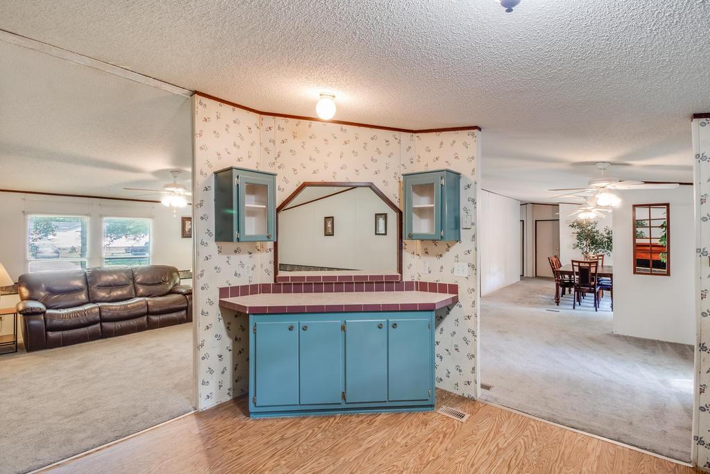 Pinehill Acres Homes For Sale - 205 Cady, Summerville, SC - 8