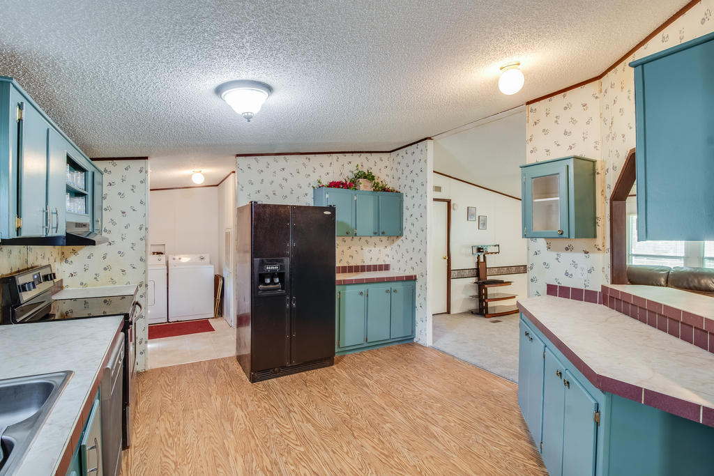 Pinehill Acres Homes For Sale - 205 Cady, Summerville, SC - 9