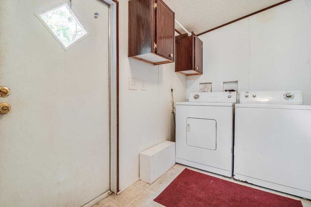 Pinehill Acres Homes For Sale - 205 Cady, Summerville, SC - 23