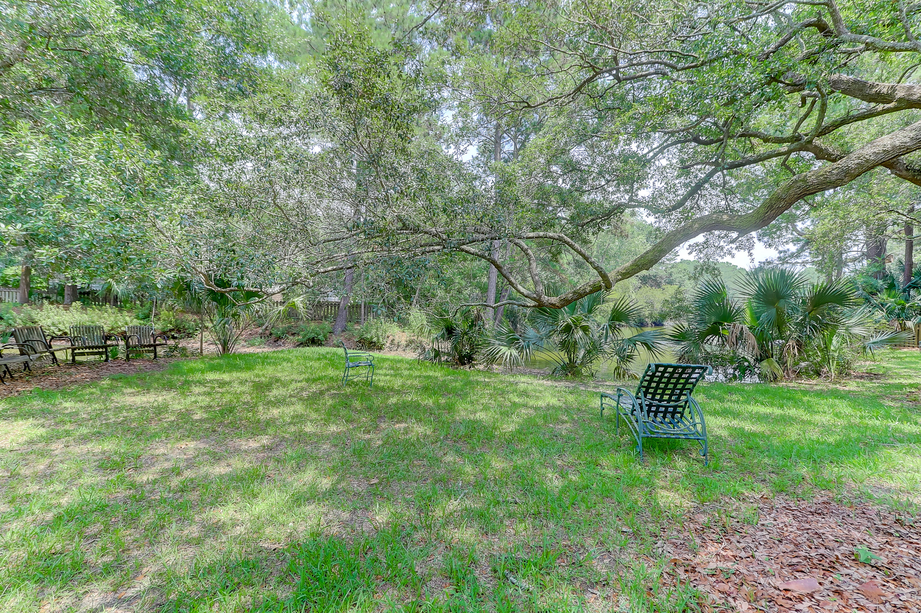 Oakhaven Plantation Homes For Sale - 1486 Greenshade, Mount Pleasant, SC - 20