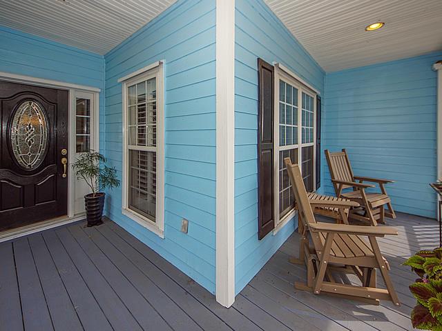 Laurel Lakes Homes For Sale - 1301 Woodlock, Mount Pleasant, SC - 15