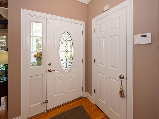Laurel Lakes Homes For Sale - 1301 Woodlock, Mount Pleasant, SC - 16